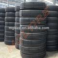 buena calidad neumáticos para camiones 11R22.5 11 22.5