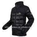 Articles promotionnels pour hommes manteau manteau d'hiver