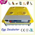superior incubadora de huevos de ventas para la venta DFI003