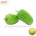 salud verde extracto de melón amargo