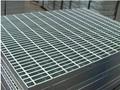 rejillas metalicas para piso