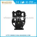 wanding 1105t eléctrico del compresor de aire de la bomba
