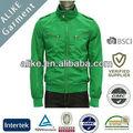 por igual 2014 caliente venta primavera casual ropa moto chaquetas para los hombres