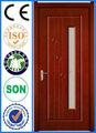 mais recente projeto acordeão portas banheiro garagem oficina projetos pvc dobrar Portas de Interior