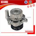 Usado para carro rc partes alemanha/peças sobresselentes do carro/rc carro parte