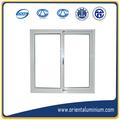 aluminio para ventanas