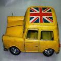 Hojalata viejo modelo de coches para la venta& mini coche modelo antiguo