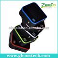De haute qualité et prix usine 1000/3000mah solaire chargeur de téléphone portable pour iphone/ipad./smartphones