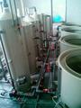 guangzhou adm100 mejor acuario skimmer de proteínas