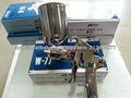 pistola de pintura iwata japón w-71 manual