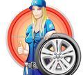 De coche KINGRUN marca neumáticos baratos nuevos neumáticos radiales 195/65r15
