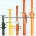 Puntales Metalicos Para La Construccion