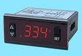 pt100 sensor digital de auto control de la temperatura del termostato ed66