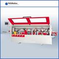 mf360b coladeira de borda automática