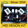 h1 h7 h11 xenón hid kit de accesorios led para chevrolet captiva