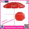 china paraguas de la ciudad songxia paraguas