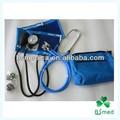 bs0618 médico esfigmomanómetro precio estetoscopio con los precios