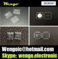 (Componentes electrónicos)NFS80-7606
