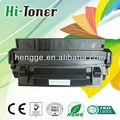 Cartucho de impresora 4129X compatible para HP Laserjet
