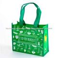 no tejidas bolsas personalizadas