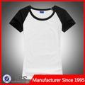 Baratos chinos t- shirt/llanura baratos t- shirt/gráfico t camisa