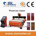CX-1325 CNC máquina de grabado en madera más populares de China