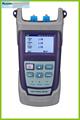 RY-P100 Ethernet wattmètre numérique