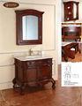WOMA 3090 mueble de baño clásico de lujo