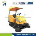 aspirador de vehículos abrillantadora de pisos barredoras