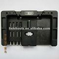 herramienta de extracción de navaja - herramientas genuinas de cerrajería Lishi