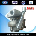 haute performance K04 P/N 53049700025 OEM 078145703M kit turbo petit moteur