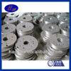 /p-detail/china-fabricante-de-estampado-de-equipos-m%C3%A9dicos-parte-300000802992.html