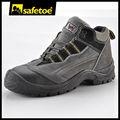 El deporte de trabajo de seguridad en el trabajo m-8054 zapatos