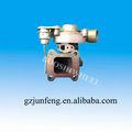 CT20 Turbo 17201-54060 ct20 2l-t del motor para toyota hiace