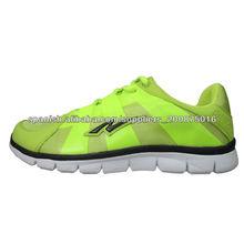 2013 super light running shoes