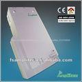 gsm900mhz celular amplificador de señal