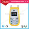 /p-detail/los-ni%C3%B1os-bajo-precio-de-mano-de-libras-muy-peque%C3%B1o-tel%C3%A9fono-m%C3%B3vil-300003020004.html