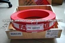 FAG Rodamientos de Rodillos Cilíndricos NU318