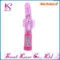 femenino juguetes eróticos sexuales punto g estimulador de clítoris para las mujeres