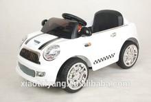 hot slae baratos crianças brinquedo do carro elétrico com controle remoto
