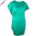 de moda para mujer más el nuevo diseño de vestidos de patrones 2013
