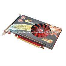 ATI 6570 2G 128bits DDR3 PCI-E tarjetas gráficas