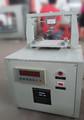 DPK500 digital probador de cerámica de flexión en blanco