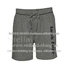 llanura de promoción pantalones cortos