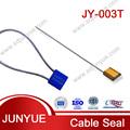 Las etiquetas cable jy-003ts
