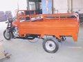 moto carguero