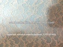 2013 nuevo diseño de tela nylon 100%