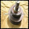 /p-detail/cummins-parte-del-motor-de-accionamiento-del-ventilador-3062602-300000810104.html