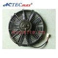 camiones radiador las aspas del ventilador para el acondicionador de aire de automóviles