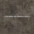 La buena calidad negro suelo rústico y azulejo de la pared, azulejo de fabricantes en china